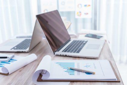מיתוג עסקי – מהו?