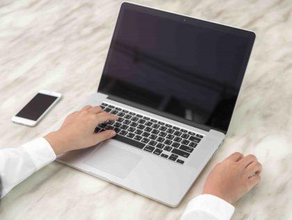 אתר, ואתר מקצועי – כלי הכרחי לעסק שלך!